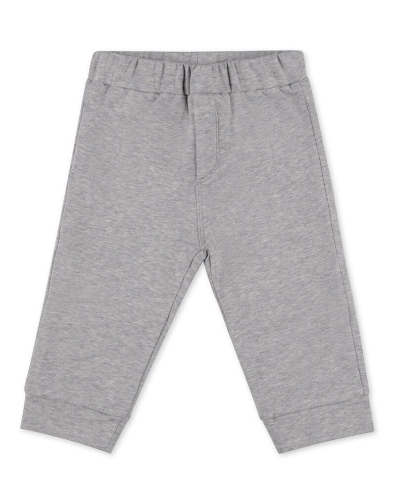 "Jogging Trousers ""Big P"""