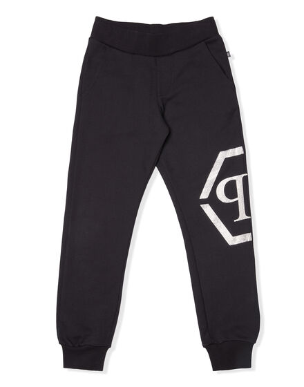 Jogging Trousers Bad Boy