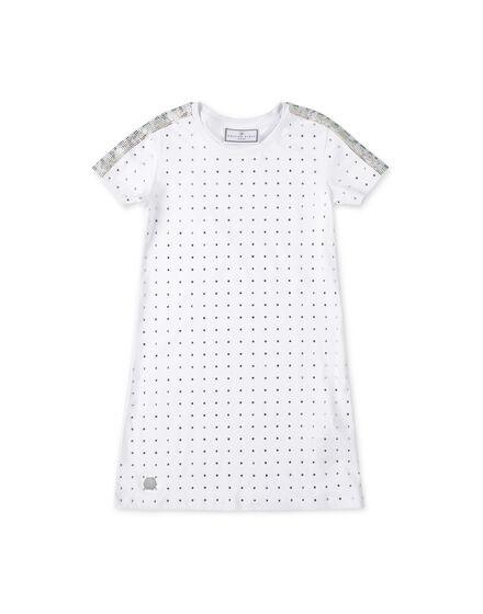 Short Dress PP1978