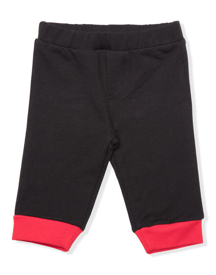 Jogging Trousers Ardo