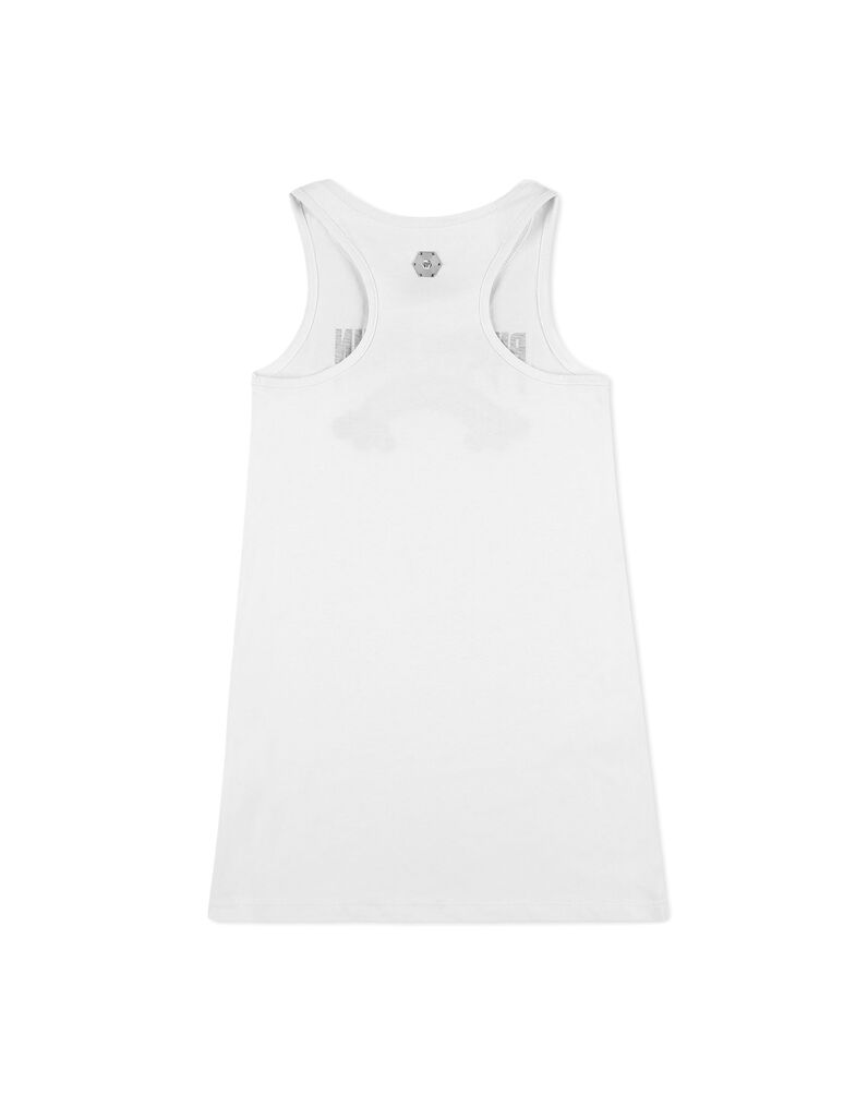 Tank top Rock PP