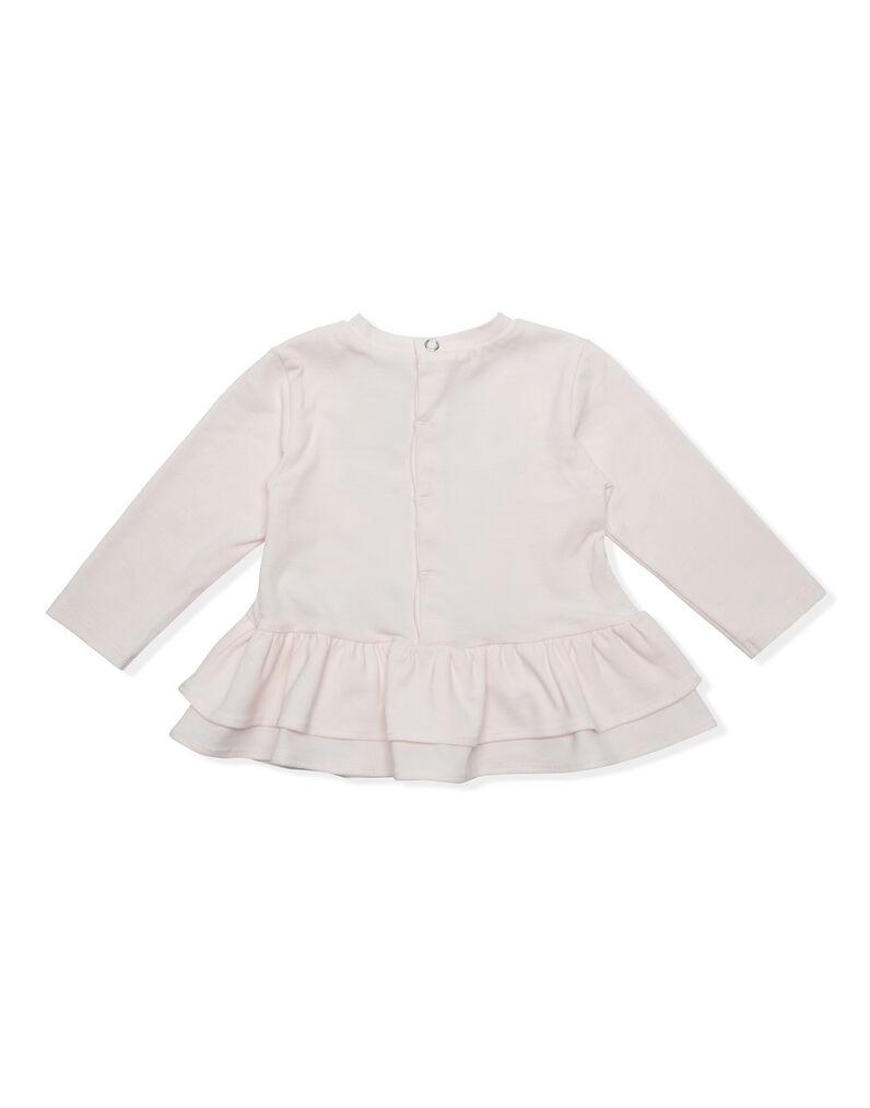 "Short Dress ""Alicia"""