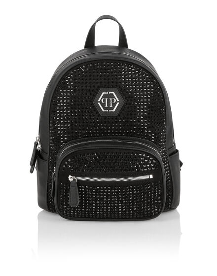 Backpack Studs
