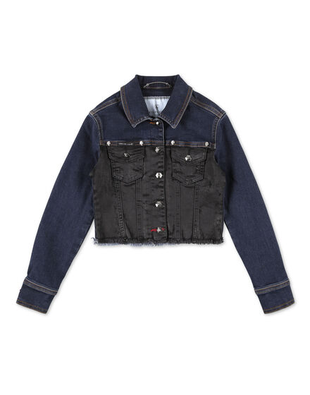 Denim Jacket Original