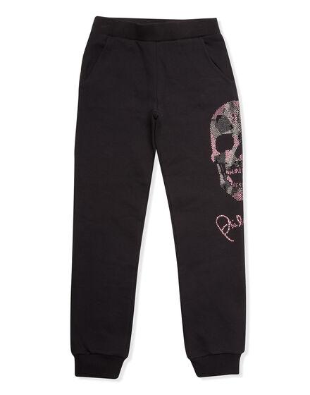 Jogging Trousers Arielle