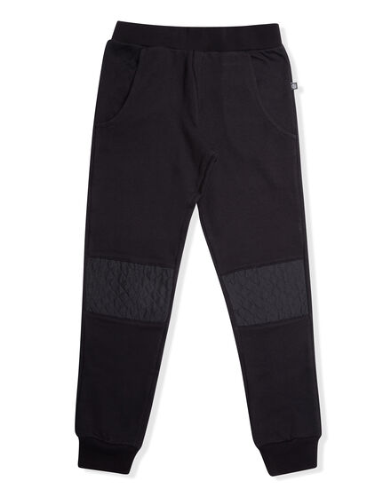 Jogging Trousers Ronan