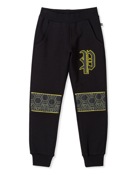 Jogging Trousers Just stay
