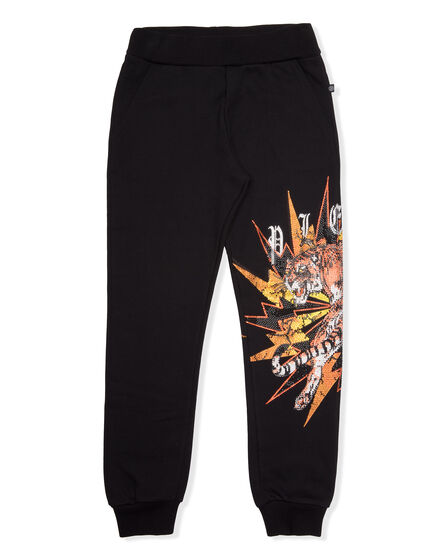 Jogging Trousers Let Me Be The One