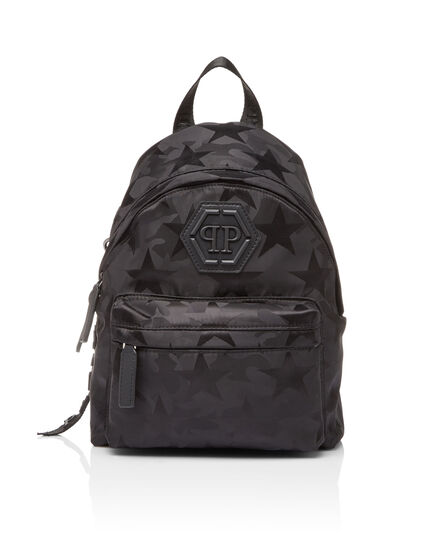 Backpack Original Plein