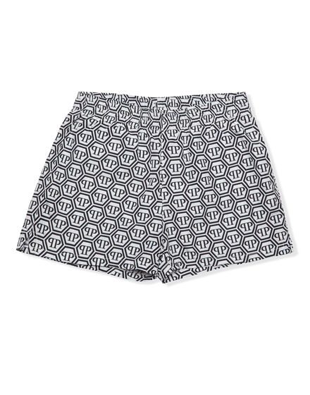 Beachwear Short Trousers Freestyler