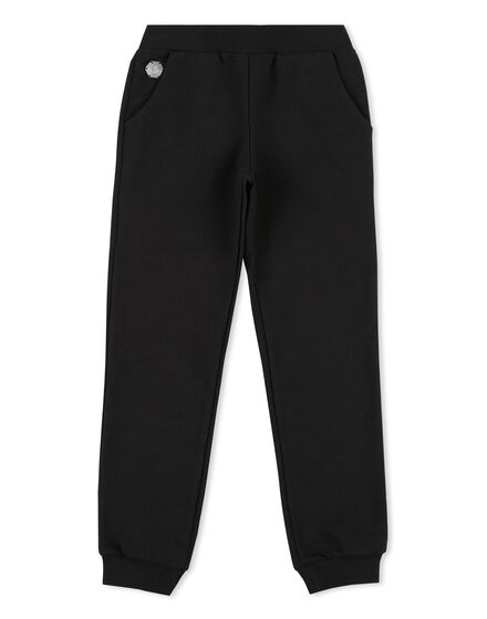 Jogging Trousers Plein Addict