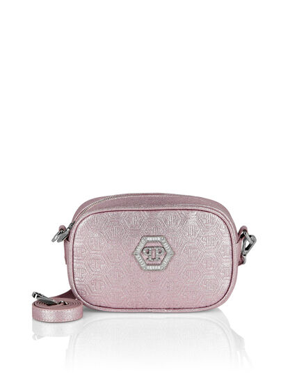 Cross body Crystal