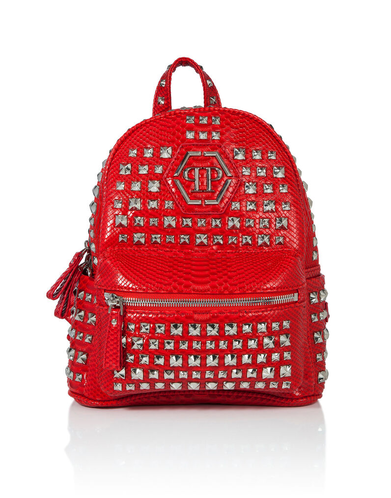 0945688f8d7e Jordan Bags For Sale At Bx Sports