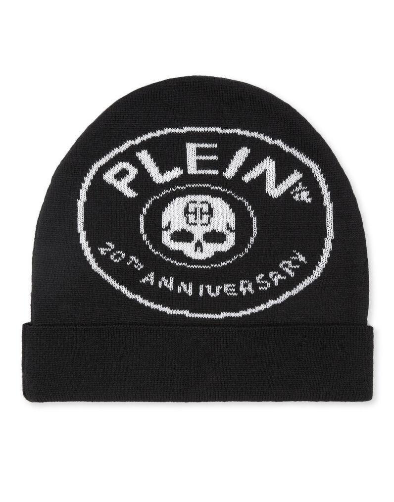 Hat Anniversary 20th