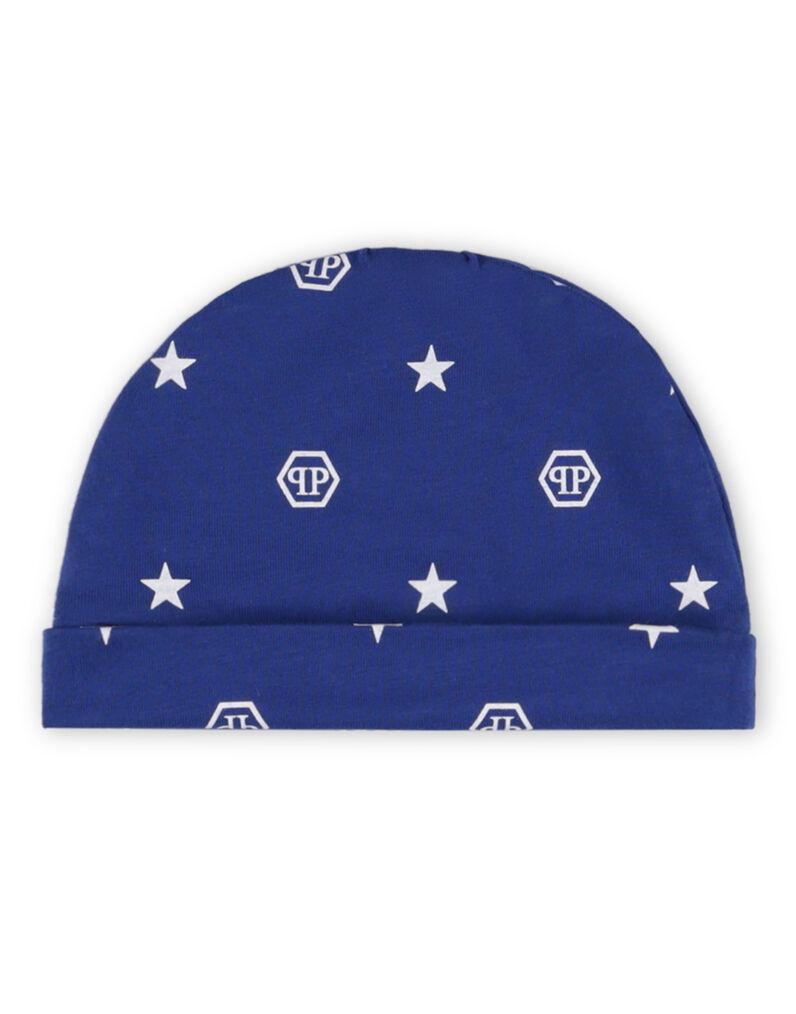 """Body/Bonnet """"Stars"""""""