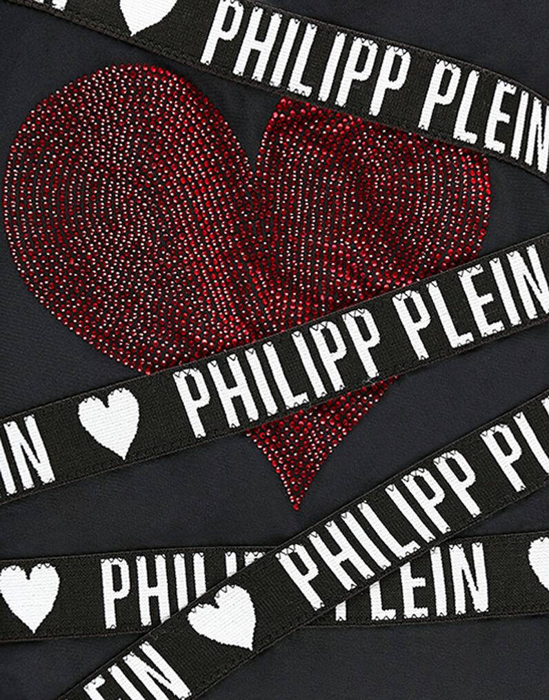 Monokini Philipp Plein TM