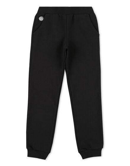 Jogging Trousers Plein Addict