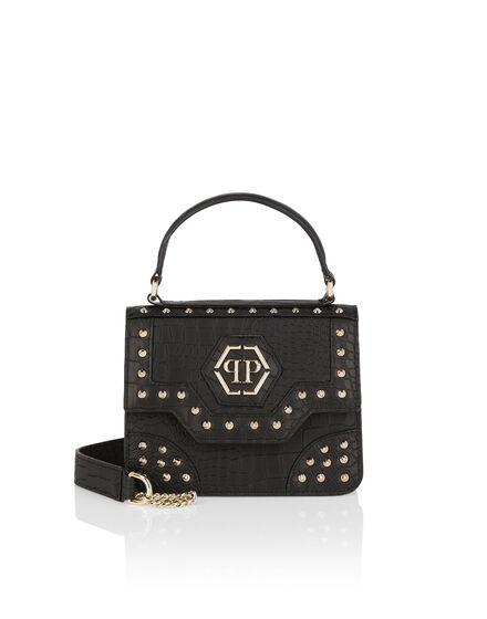 Shoulder Bag Studs