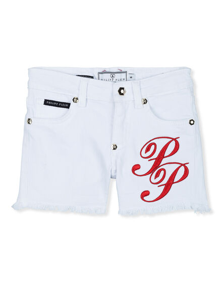 Hot pants Ambrosine