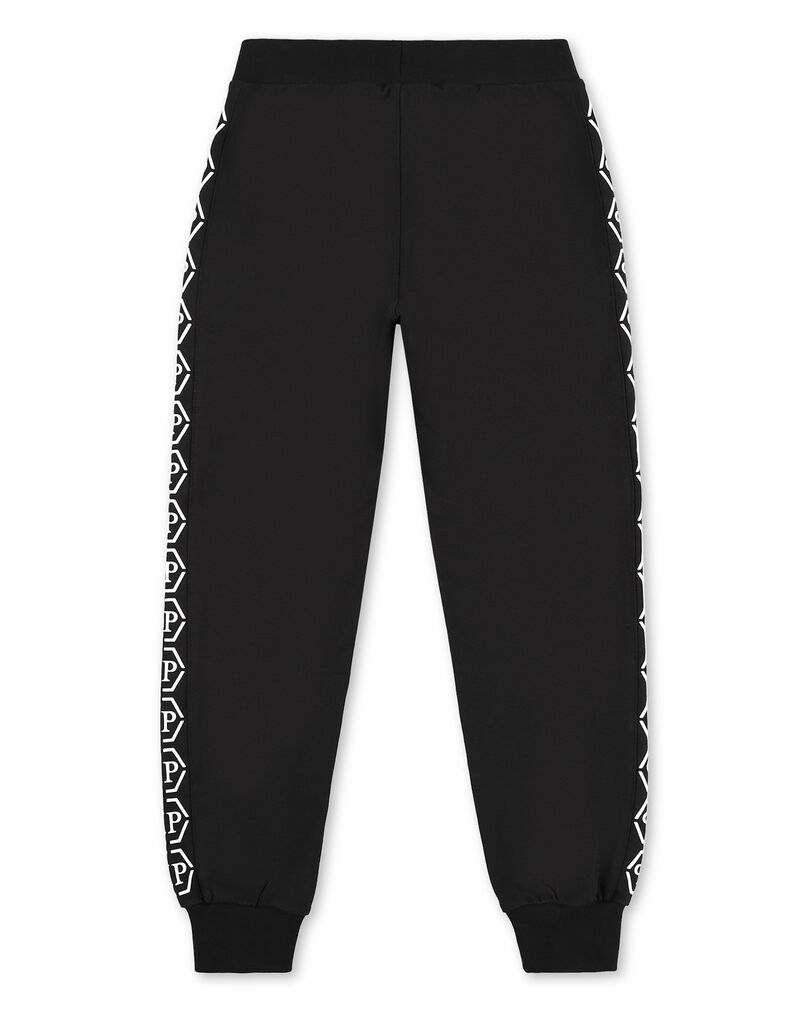 Jogging Trousers All over PP