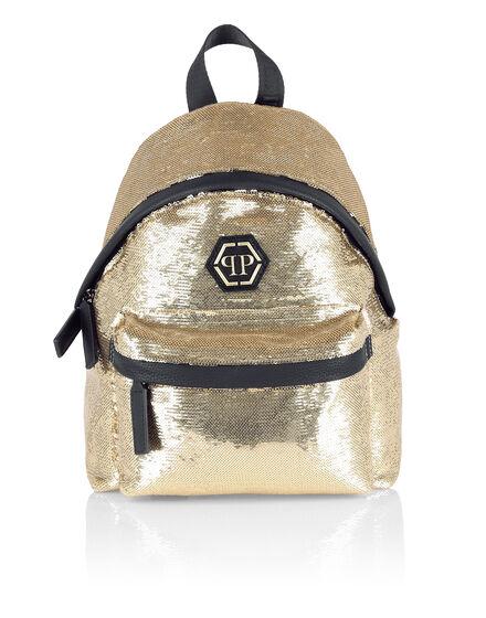 Backpack Fabolous Small