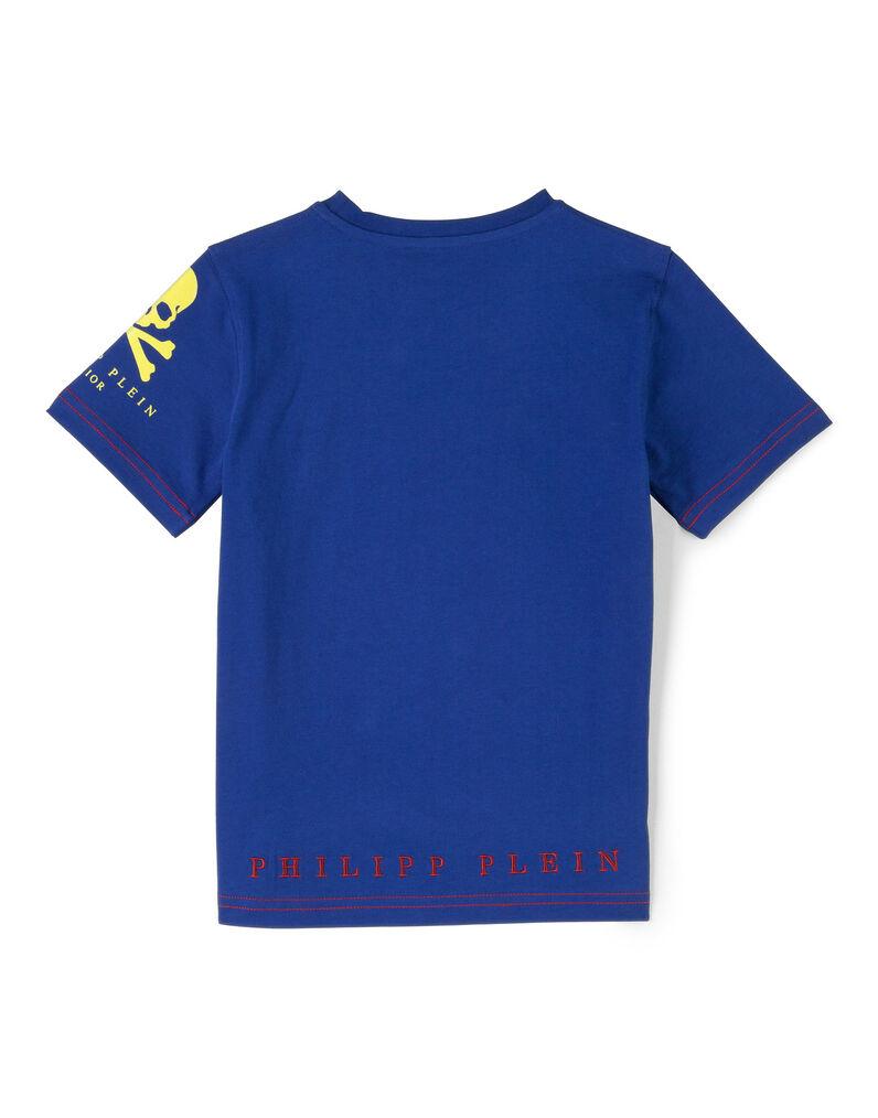 "t-shirt ""just a dream"""