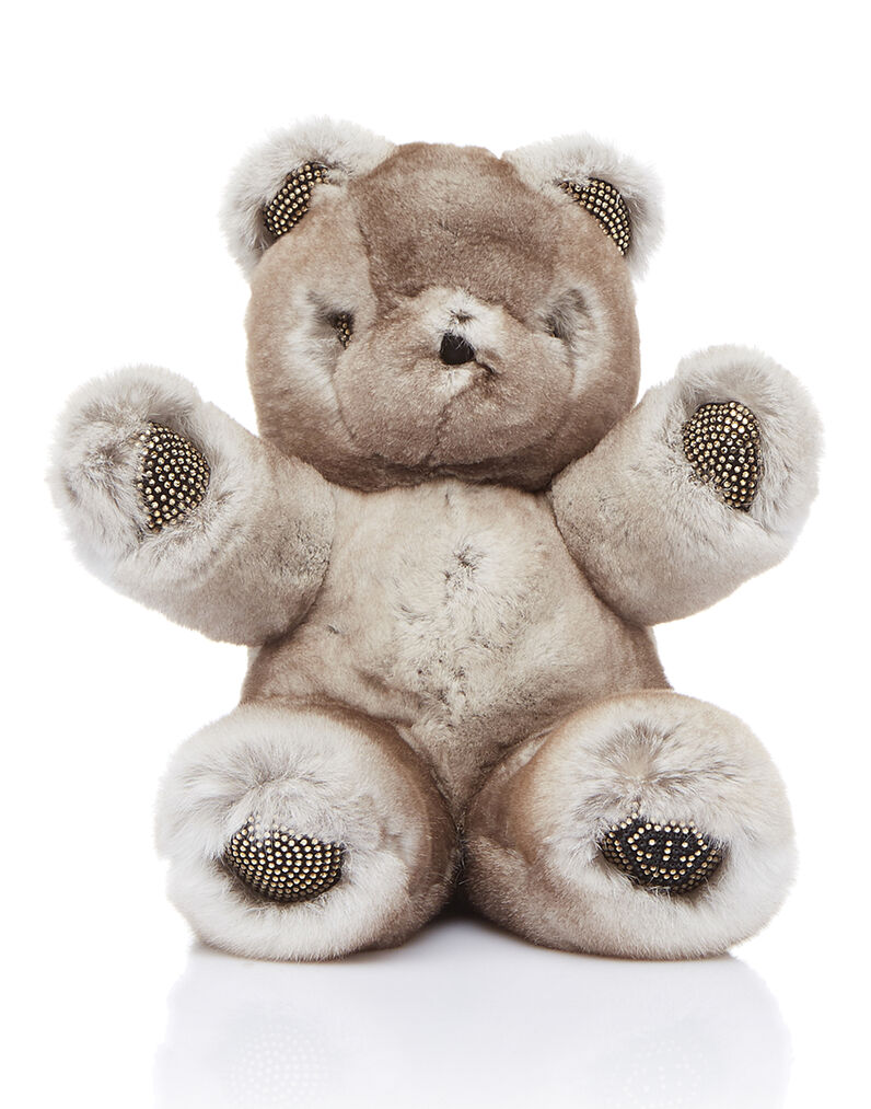 Teddy bear 20
