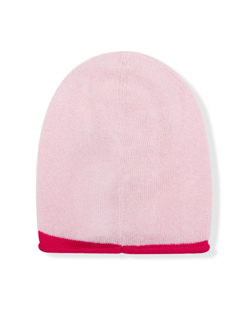 Bonnet Original
