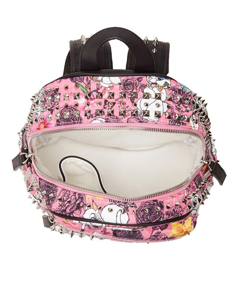 """Backpack """"PP animals for girl"""""""