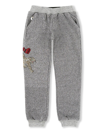 Jogging Trousers Tiger