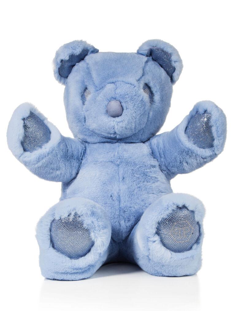 """teddy bear 70 version two"""