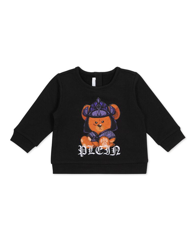 Top/Trousers Teddy Bear