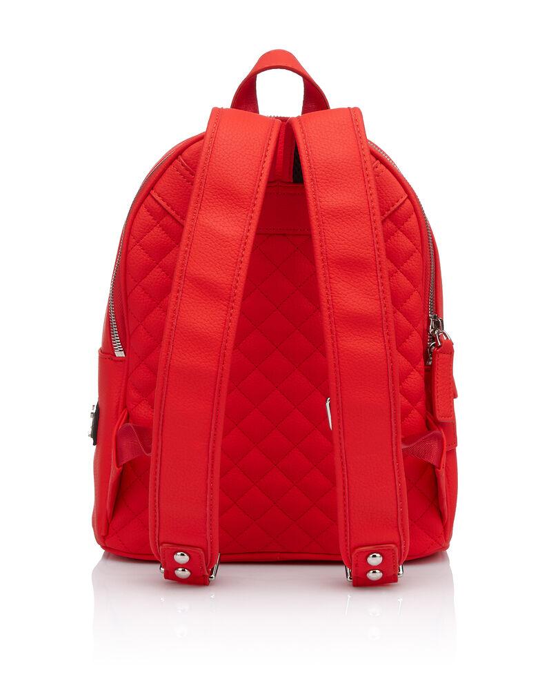 """Backpack """"Wood"""""""