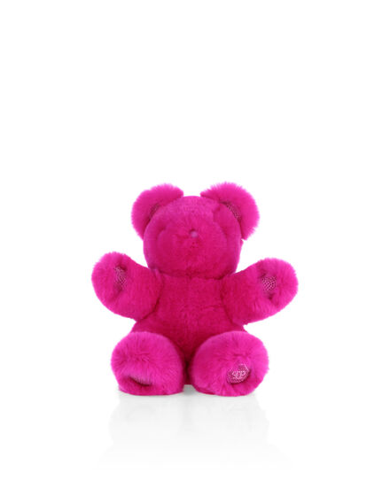 Teddy bear fur Teddy bear fur 20 second version