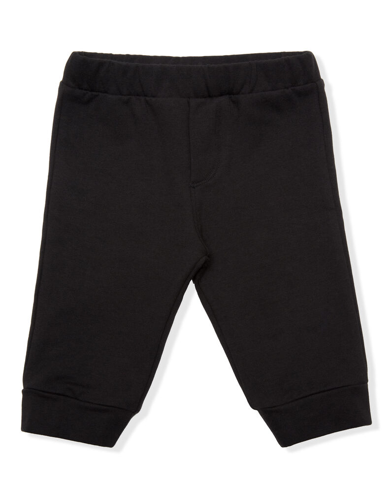 "Jogging Trousers ""Benji"""