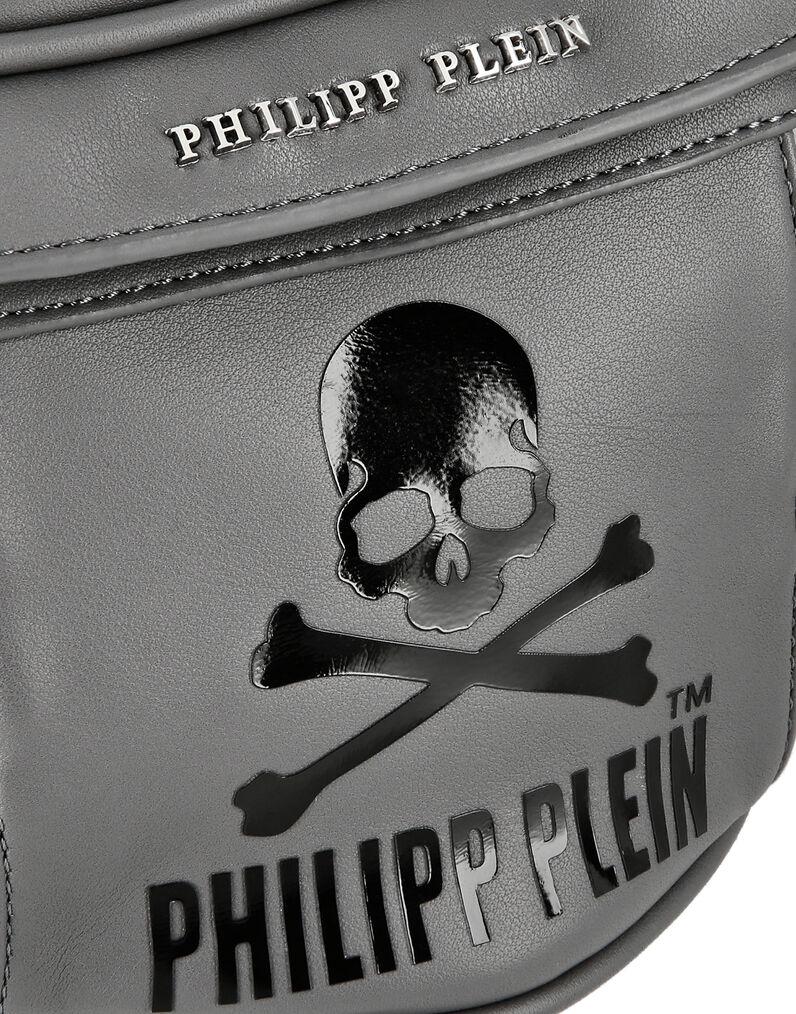 Fenny Pack Skull