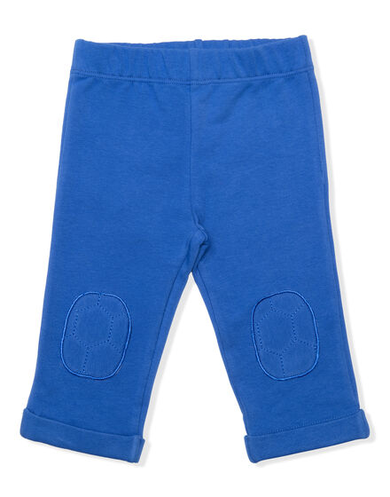 Jogging Trousers Turtle