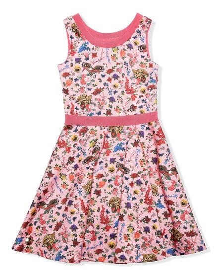 Short Dress Suzanne