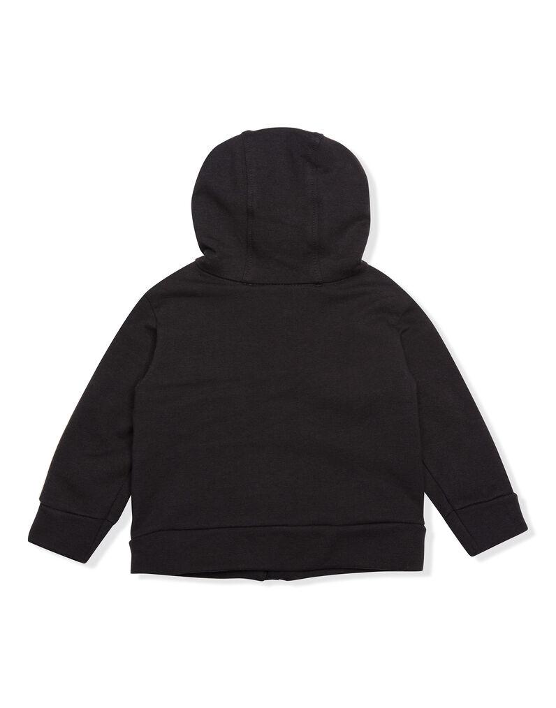 "Hoodie Sweatjacket ""Adrew"""