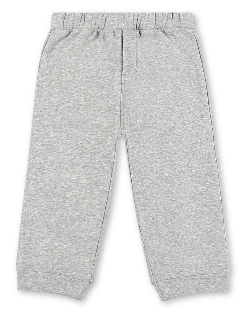 Hoodie/Trousers Teddy Bear