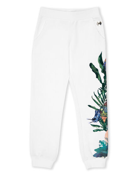 Jogging Trousers Jungle