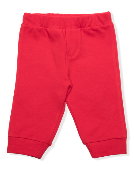 Jogging Trousers Benji