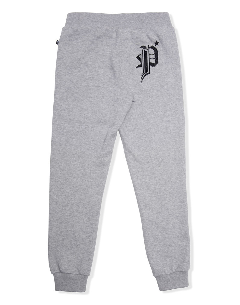 "Jogging Trousers ""Ordinary"""