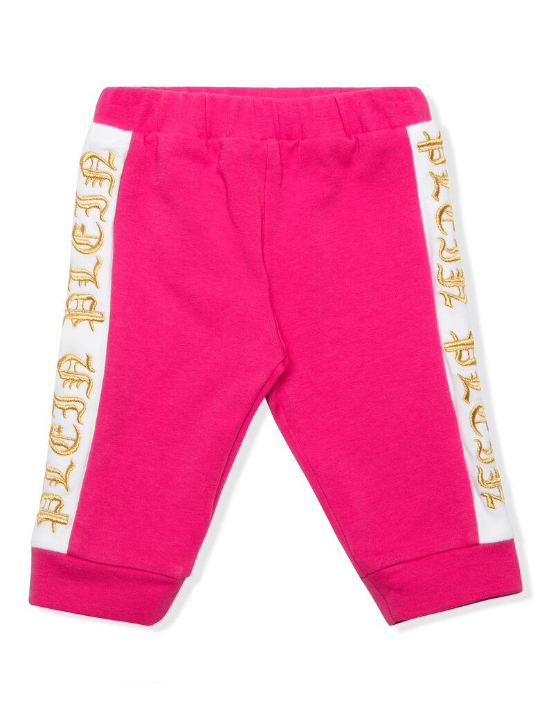 """Jogging Trousers """"Sarah"""""""