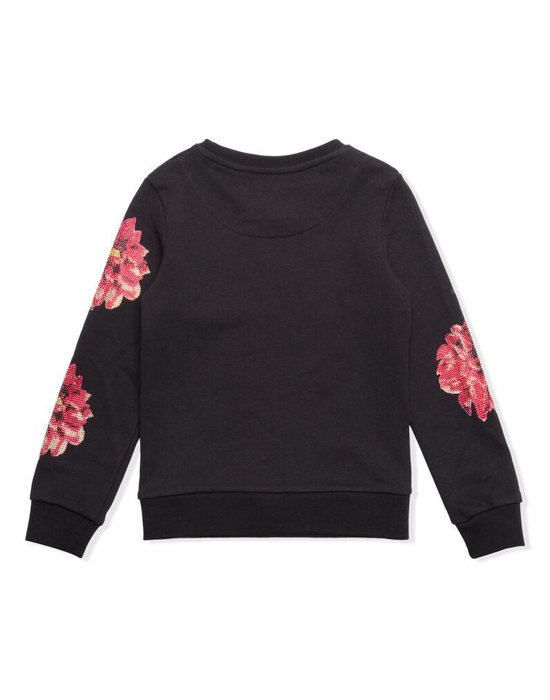 """Sweatshirt LS """"Edna"""""""