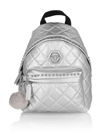 Backpack Round Studs