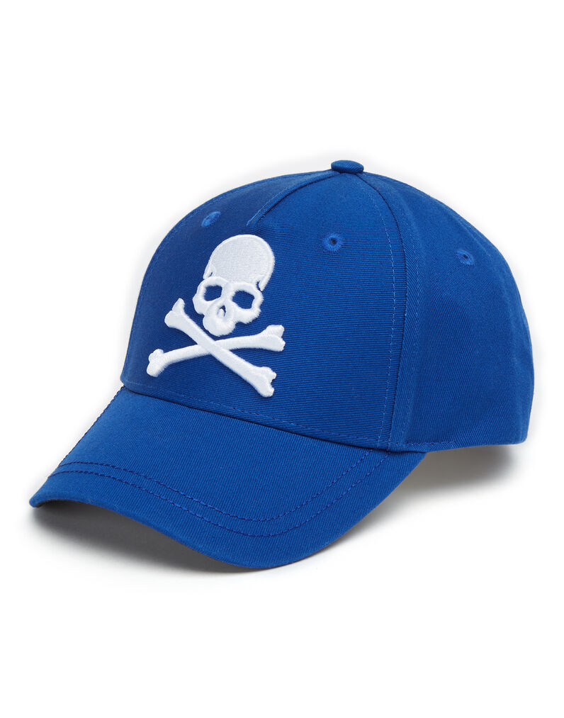 "Baseball Cap ""Cool boy"""