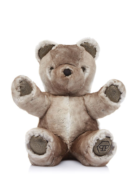 Teddy bear 40