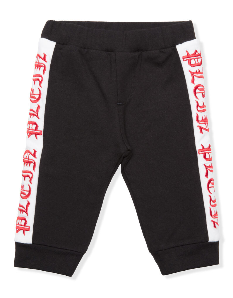 """Jogging Trousers """"Ago"""""""
