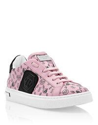 rose / pink